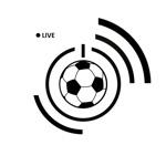 Hack Sport Live TV - Television
