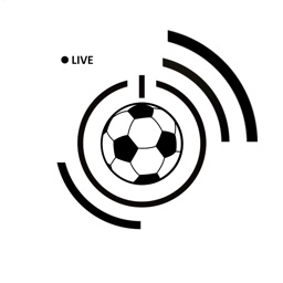 Sport Live TV - Television