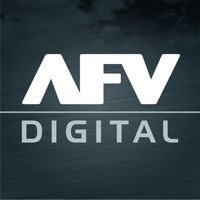 Codes for AFV Modeller Digital Hack