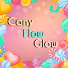 Activities of Candy Glow