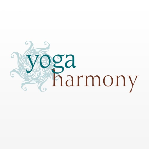 Yoga Harmony Nashville
