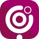 Lollipop - chat vidéo gay pour la datation et réseau social pour les hommes icon