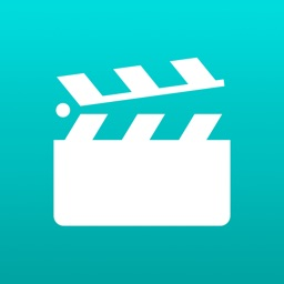 MovieStarts - Never Miss a Movie Again