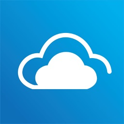 Cloud Indeed - Cloud Manager & Music Player for Google Drive, Dropbox, OneDrive and Box
