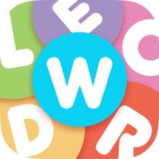 Activities of Wordle!