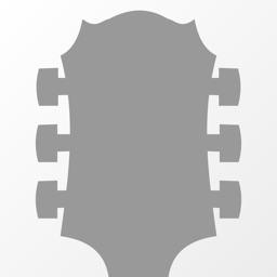 GuitarScales Free