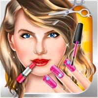 Codes for Top Model Fashion Salon Story - Fun Hair Spa & Makeup Makeover Games for Kids 2! Hack