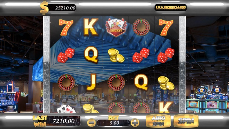 free casino bonus no deposit required Casino