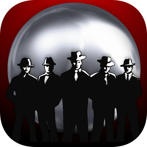 Mafia Pinball