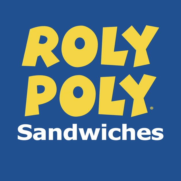 Roly Poly Online Ordering on the App Store