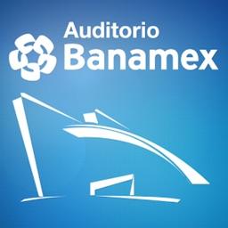 Auditorio Banamex