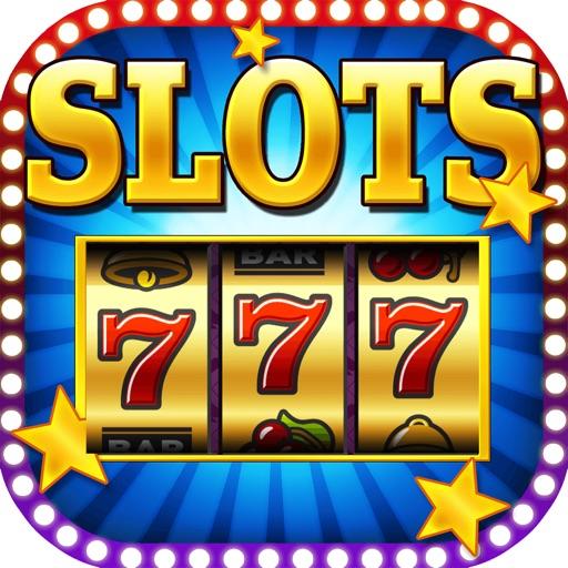 Ace Slots