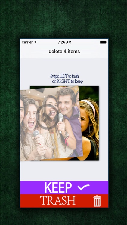 Duplicate Photo Remover - Delete Unwanted Extra Pic and Photos