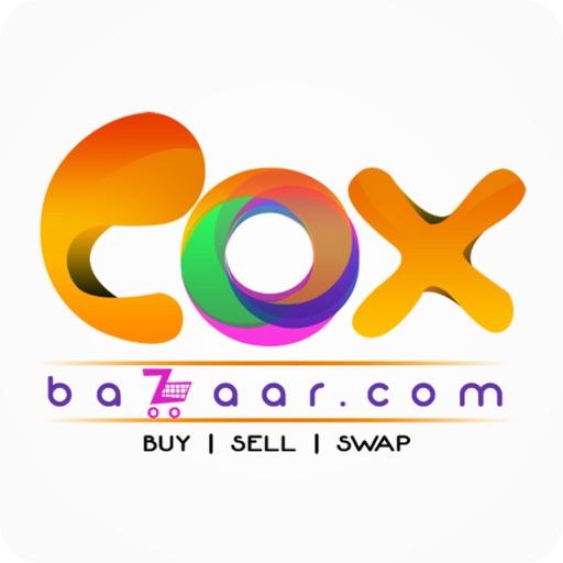 Coxbazaar Buy Sell Swap | Apps | 148Apps