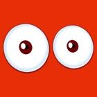 Elastic Alphabets®, Os educadores recomendam este jogo de aprendizagem do alfabeto icon