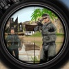 Caribbean Snipper Shooter Reviews