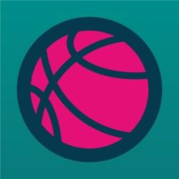WiCore篮球