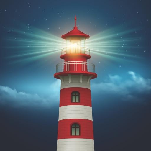 The-Beacon