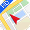Good Maps - Google 지도, with Offline Map, Directions and More