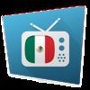 Televisión de México - Pamgoo LLC