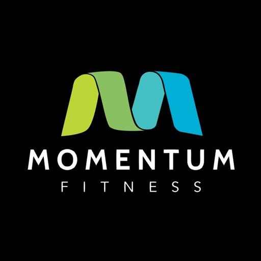 Momentum Fitness - Hamilton