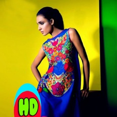 Activities of Asian Girls Fabulous Dress Designs-Indian Pakistan Fashion Designer Dresses For Teens and Womens HD