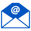 Viewer for Gmail with notifications - Aribada Inc.