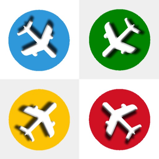 Simply Ludo Deluxe icon
