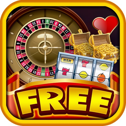 777 Let it Win & Play Lucky Classic Blitz Cards Game - Hit the Jackpot Casino Free