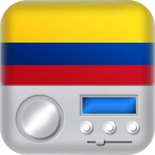A Colombia Radio Stations Online: The Best Internet Radios in AM and