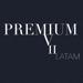 137.PREMIUM VII LATAM