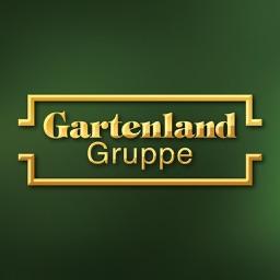 Gartenland Dispo Scanner