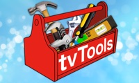 TVTools