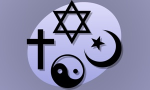 Spiritual & Religious Leaders Details