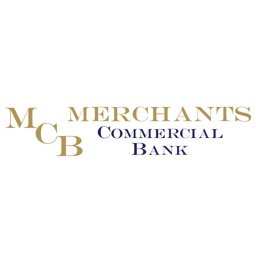 Merchants Commercial Bank for iPad