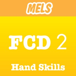 MELS Fine Motor Skills