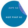 JLPT Ngữ Pháp N3