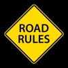 Road Rules - iPhoneアプリ