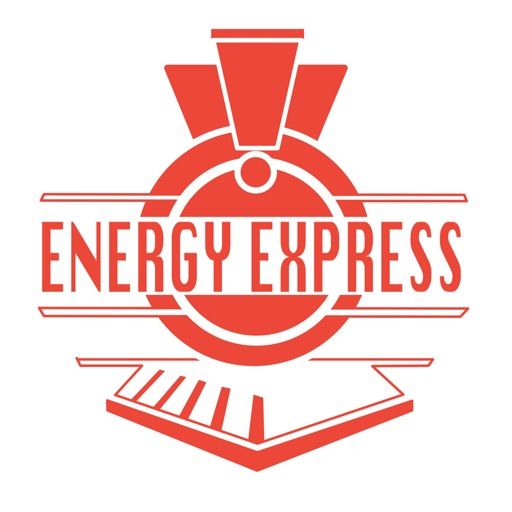 Coal news by EnergyExpress