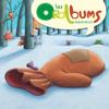 Oralbums - La Moufle