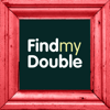 FindMyDouble - FMD