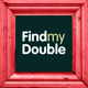 Findmydouble