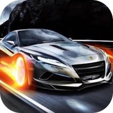 Activities of Dirt Speed 3D - Super Racing Cars