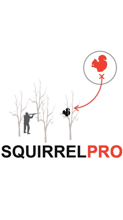 Squirrel Hunting Strategy - Squirrel Hunter Plan screenshot-0