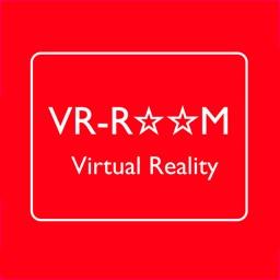 VR-Room (Virtual Reality)