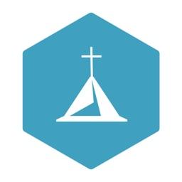 New Life Church - CO