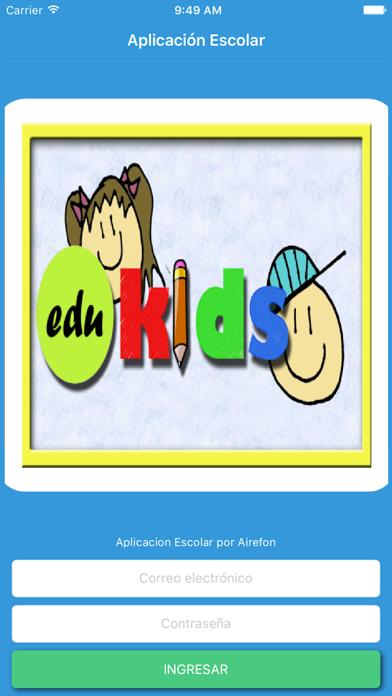 Centro Educativo Infantil Edukid's Kinder