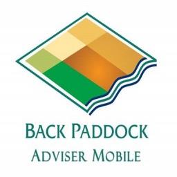 Back Paddock Adviser Mobile