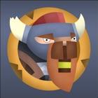 Chain Quest icon