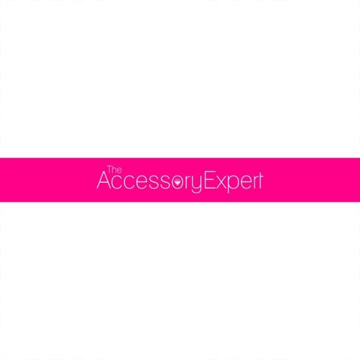 Accessory Agenda